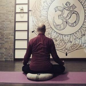 meditacion centro ho'omana